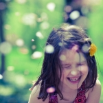 5 Wellness Habits to Teach Your Kids