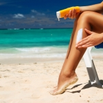 Cheat Sheet: SPF