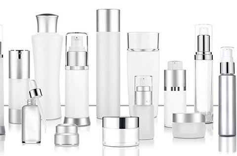 blank-skincare-products