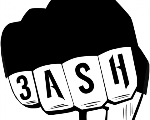 TDC Review: 3ash App