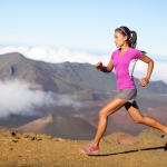 Tips: Enhance Your Running Performance