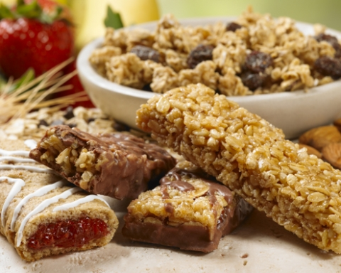 sunbelt-bakery-bars-cereal (1)