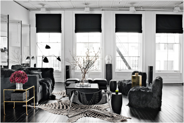 Top 10 Interior Design Accounts To Follow On Instagram The Daily Crisp