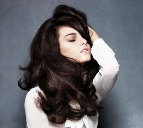The Mineral You Need for Great Hair