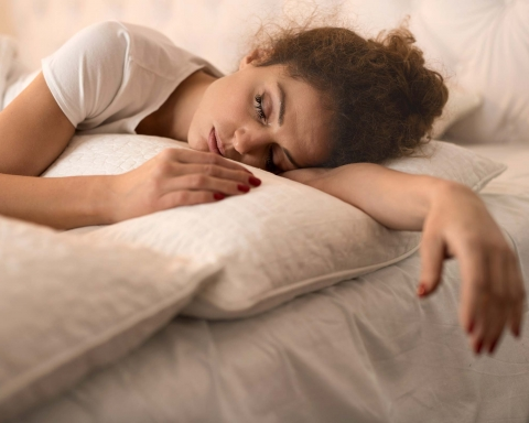 6 Reasons You Could Be Suffering From Chronic Fatigue