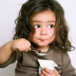 Do You Force-Feed Your Child?