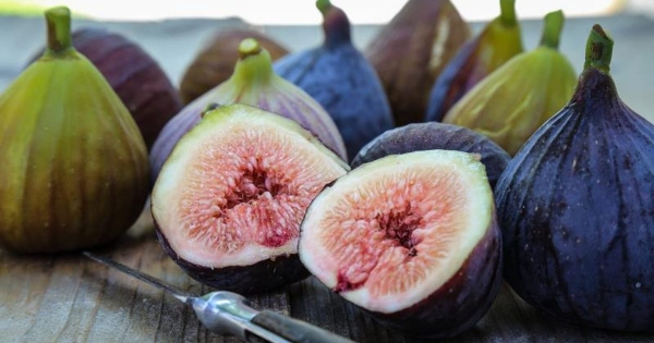 Prophet Muhammad (PBUH): Favorite Foods That Are 'Superfoods' Today
