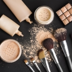 Finding the Right Foundation for Your Skin