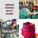 10 Instagram Profiles We Love
