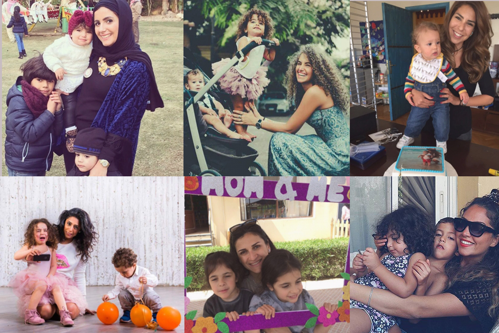 6 CEO Moms Share Insights and Advice on Motherhood