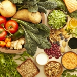 Be Aware: The MIND Diet to Prevent Alzheimer's