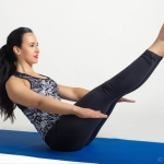 All You Need to Know About Pilates