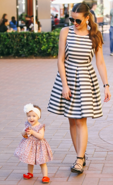 Top Post-Pregnancy Fashion Picks