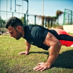 #AskTheExpert: How to Perfect Your Training Form with Youssef Salem