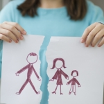 Should You Stay Together for the Kids?