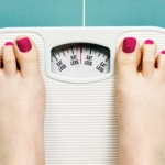 5 Unexpected Reasons You're Not Losing Weight