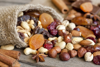 Nuts-and-dried-fruits-mix