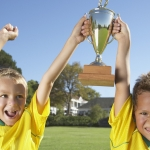 The Dos and Don'ts of Raising Confident Children