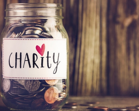 Charity Organizations to Help You Give Back This Ramadan
