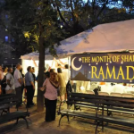 How to Stop the One Bad Ramadan Habit We're All Guilty Of