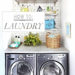 16 of the Best Laundry Hacks to Change Your Life