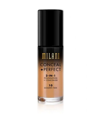 conceal-perfect-10