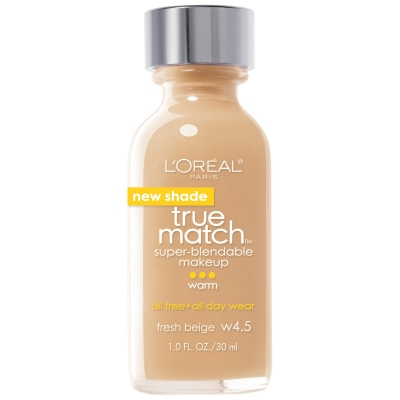true-match-warm-fresh-beige