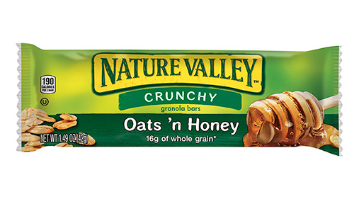 3353000-nature-valley-crunchy-oats-honey-15oz