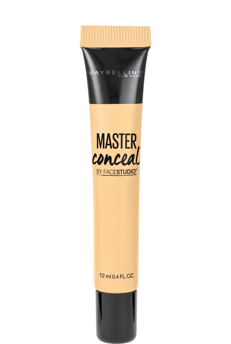 maybelline-concealer-master-conceal-light-medium-041554431926-c