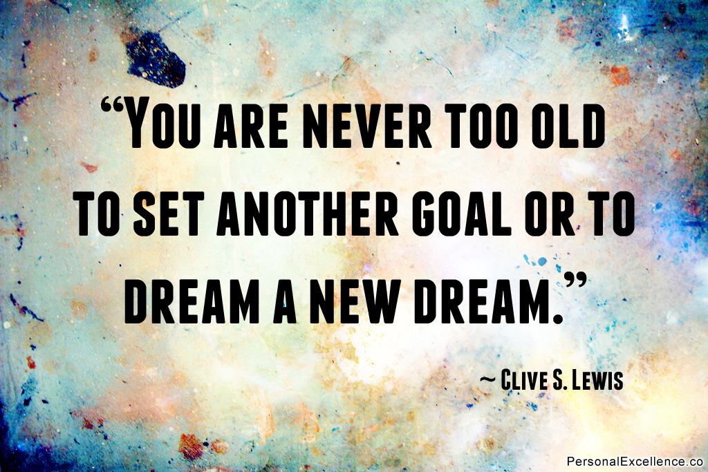 17 Quotes That Will Inspire You to Chase Your Dreams