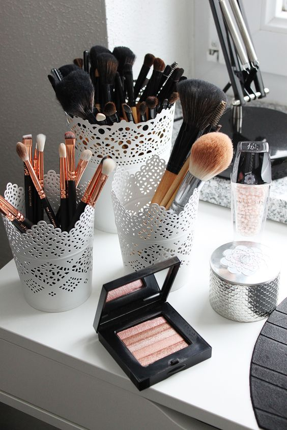 10 Beauty Products Worth Spending Your Money on