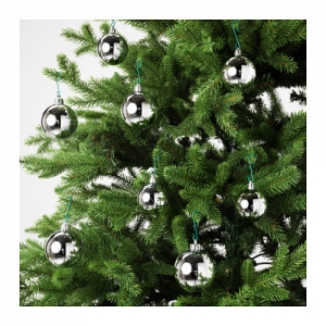 vinter-decoration-bauble-set-of-__0457024_pe604506_s4