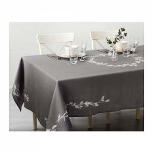vinter-tablecloth-white__0462155_pe607929_s4