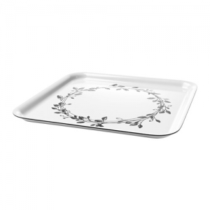 vinter-tray-white__0456683_pe604260_s4