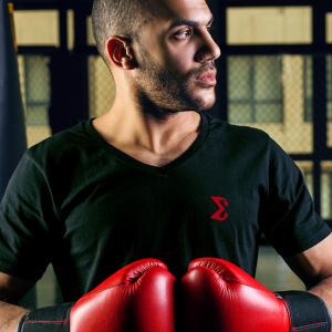 Your Guide to Buying Local Egyptian Sportswear Brands
