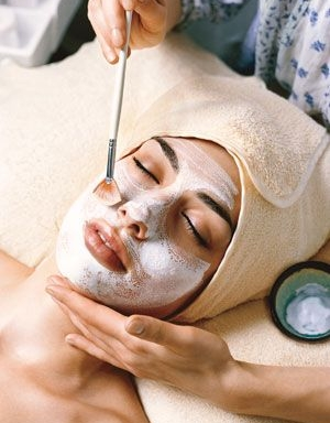 Tips for Post-Heavy Makeup Skin Recovery