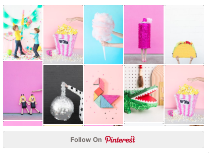 6 Pinterest Boards For DIY Kids Activities