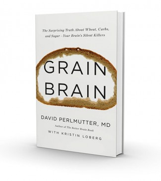 grain-brain-book-e1378310093467