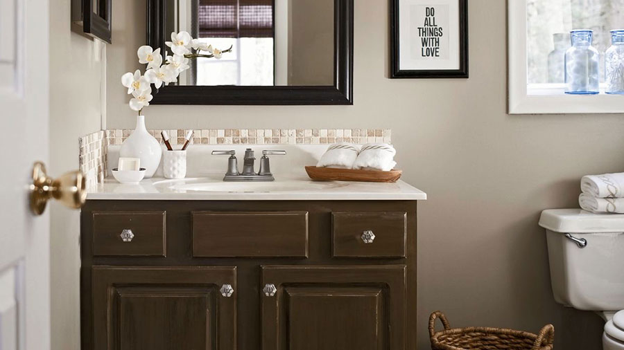 Easy Tips to Upgrade and Freshen up Your Bathroom