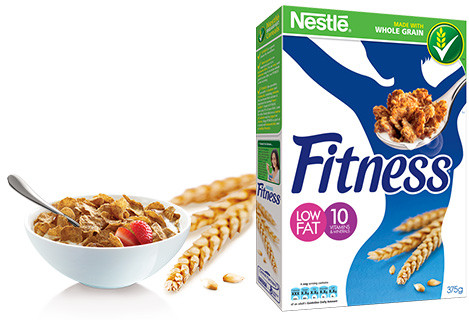 5 Misleading Products That Seem Healthy But Aren't