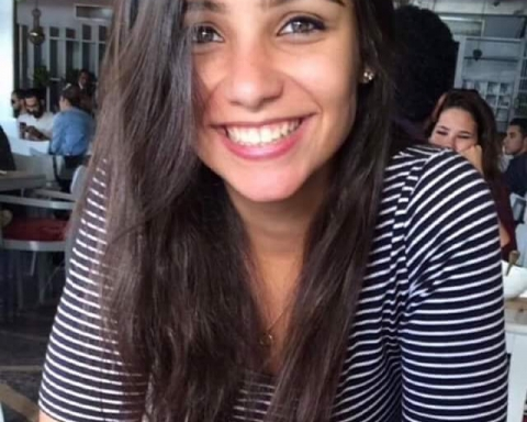 Dalia Sayegh: A Young Girl who Brought Attention to Egypt's Taboo of Mental Disease Through her Personal Struggles with Depression