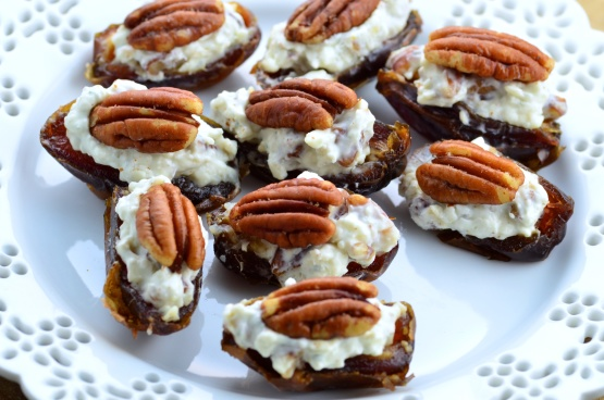 Nutritious Ramadan Desserts To Satisfy Your Sweet Tooth