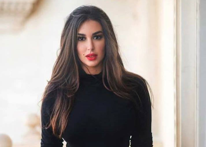 Yasmine Sabri's Personal Trainer Reveals How She Got Her Incredible Figure