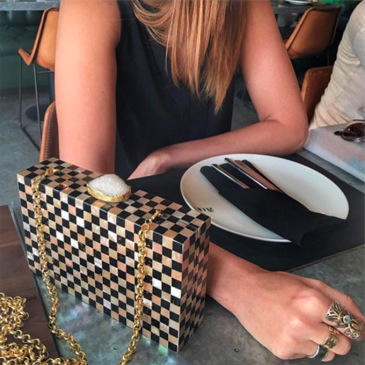 16 Egyptian Handbag Brands That Are Worth Your Money
