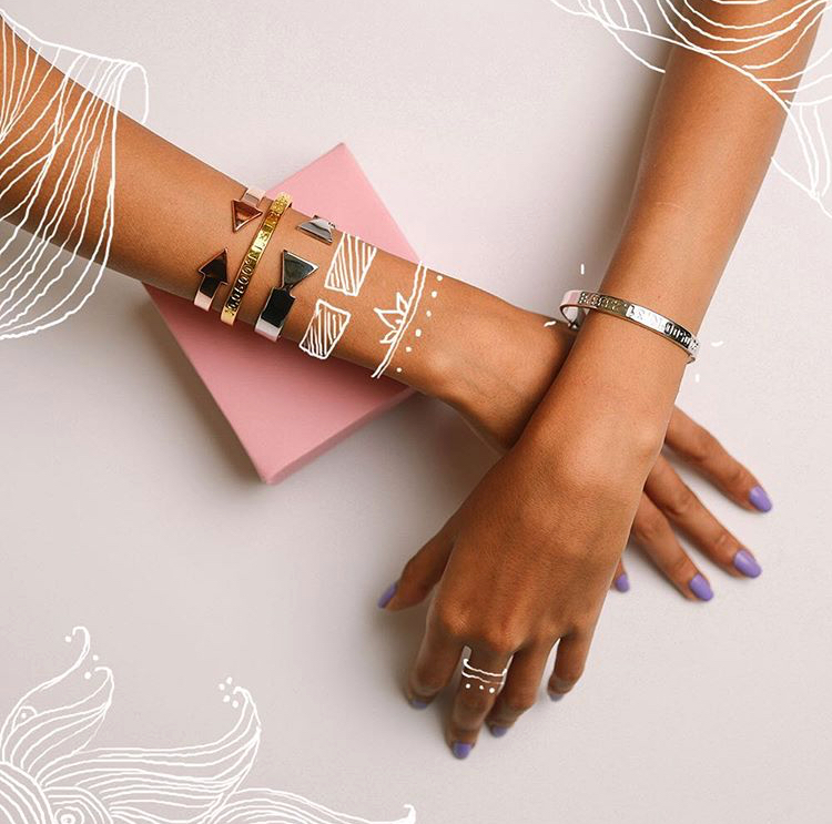 15 Local Jewelers You Need to Follow On Instagram