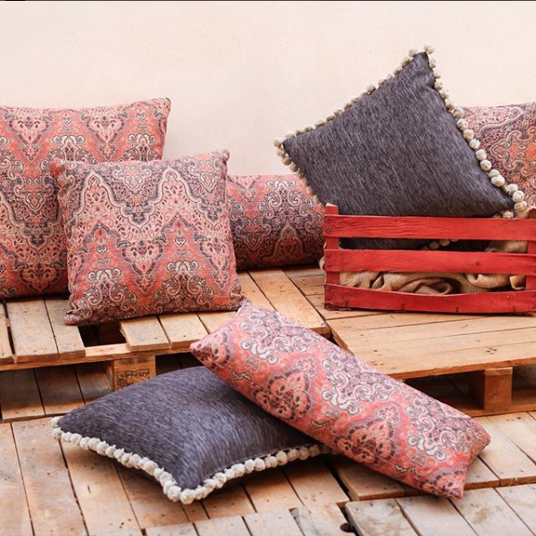 13 Local Egyptian Stores To Help You Furnish & Accessorize Your Home