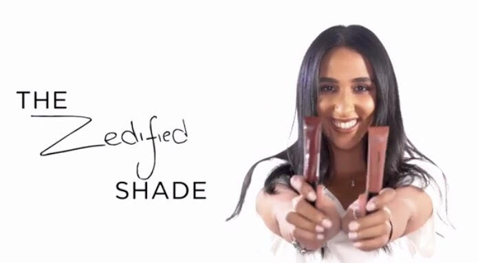 3 Women Tell Us Their Essential Makeup Products For 3 Different Looks