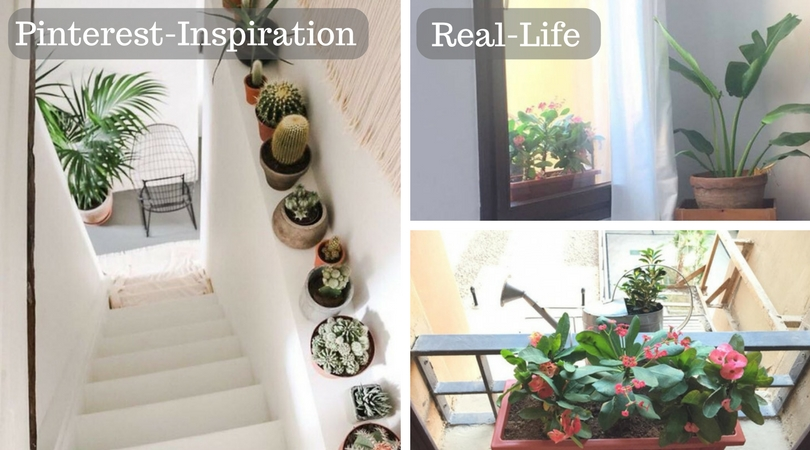 How I Used Pinterest To Make My Home Look Like I Hired An Interior Designer