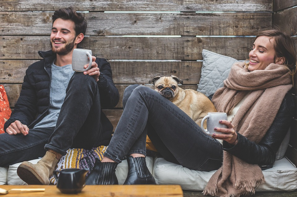 10 Questions to Ask Your Partner Before Getting Married