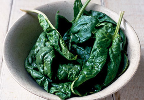 6 Foods To Eat For A Painless Period